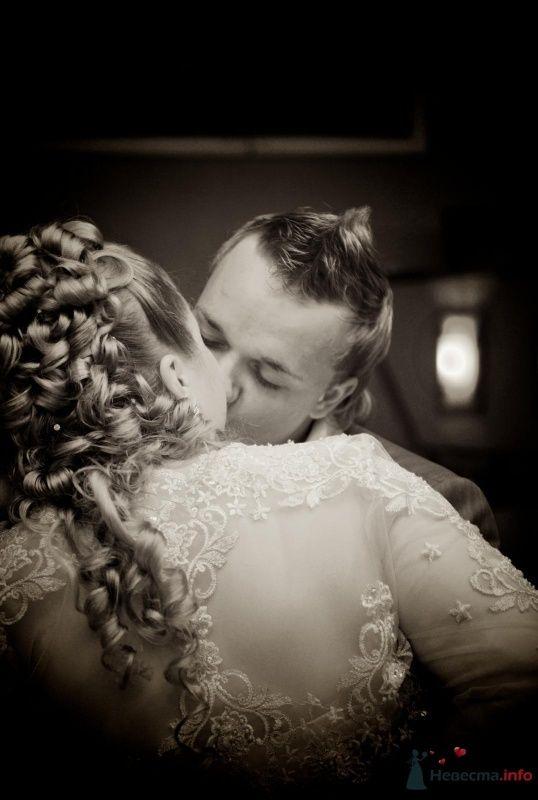 Фото 60683 в коллекции Свадьба - Карина А.