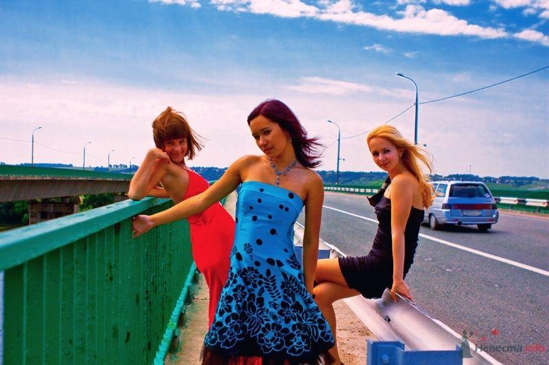 Фото 27779 в коллекции Мои фотографии - Свадебный фотограф Пантелеев Александр