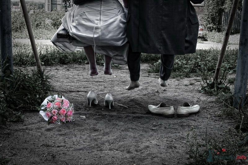 noname - фото 31432 Свадебный фотограф Пантелеев Александр