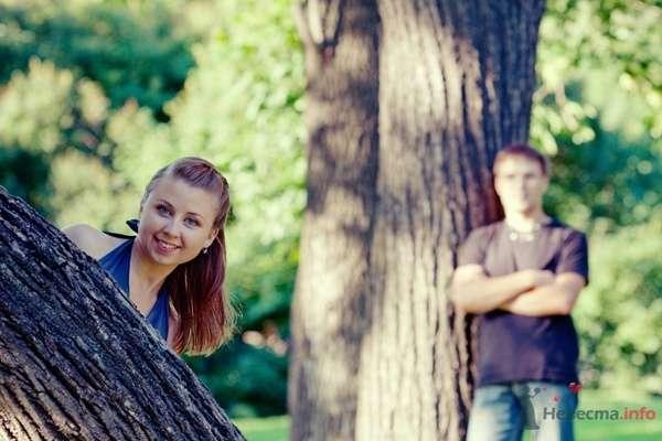 noname - фото 33711 Свадебный фотограф Пантелеев Александр