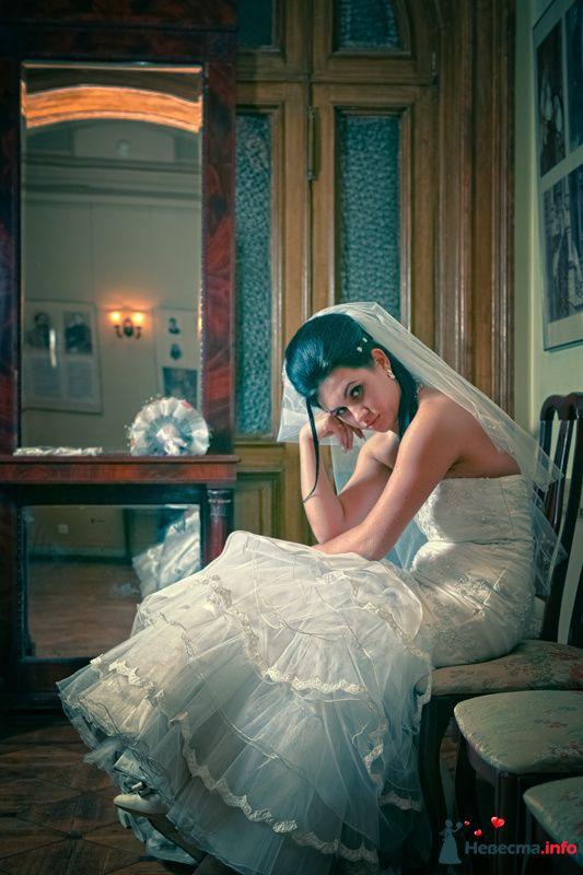 *-* - фото 87726 Свадебный фотограф Пантелеев Александр