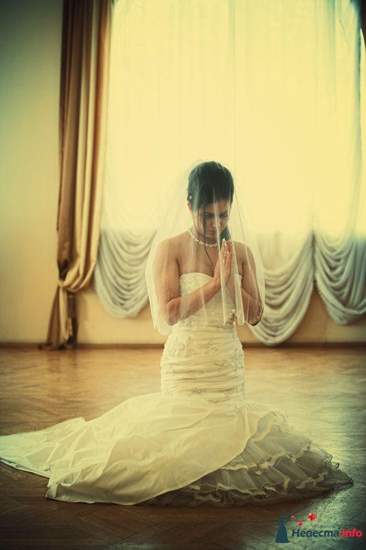 *-* - фото 87993 Свадебный фотограф Пантелеев Александр