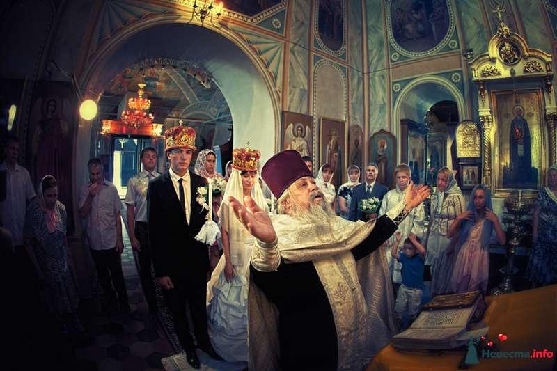 123 - фото 125147 Свадебный фотограф Пантелеев Александр
