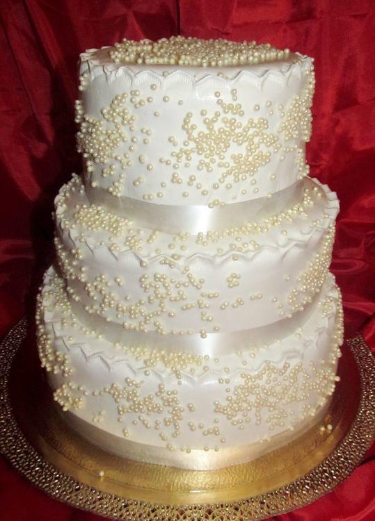 Фото свадебных тортов в астане
