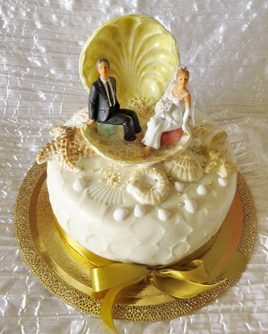 Фирменный торт в москве фото 4