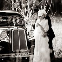 Dodge D-12 1939г. Наши контакты: 8-920-556-444-0 8-919-283-10-77 8-908-780-62-98       N1ck3l@yandex.ru #свадьбабелг