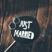 свадебные фотографии и лав стори