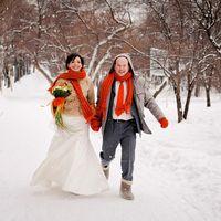 wedding 2013-2014