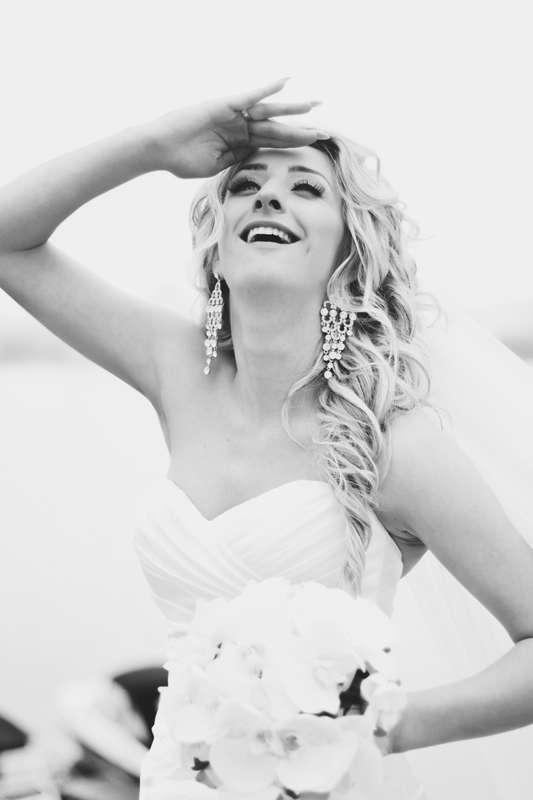 фотографии, подружки невесты, фото, фотограф, свадебное, салон,зеркало, красота, wedding, свадьба, платье, туфли, макияж, девичник, сборы, утро невесты, фуршет, липецк - фото 4070207 Свадебный фотограф Анжелика Лосихина