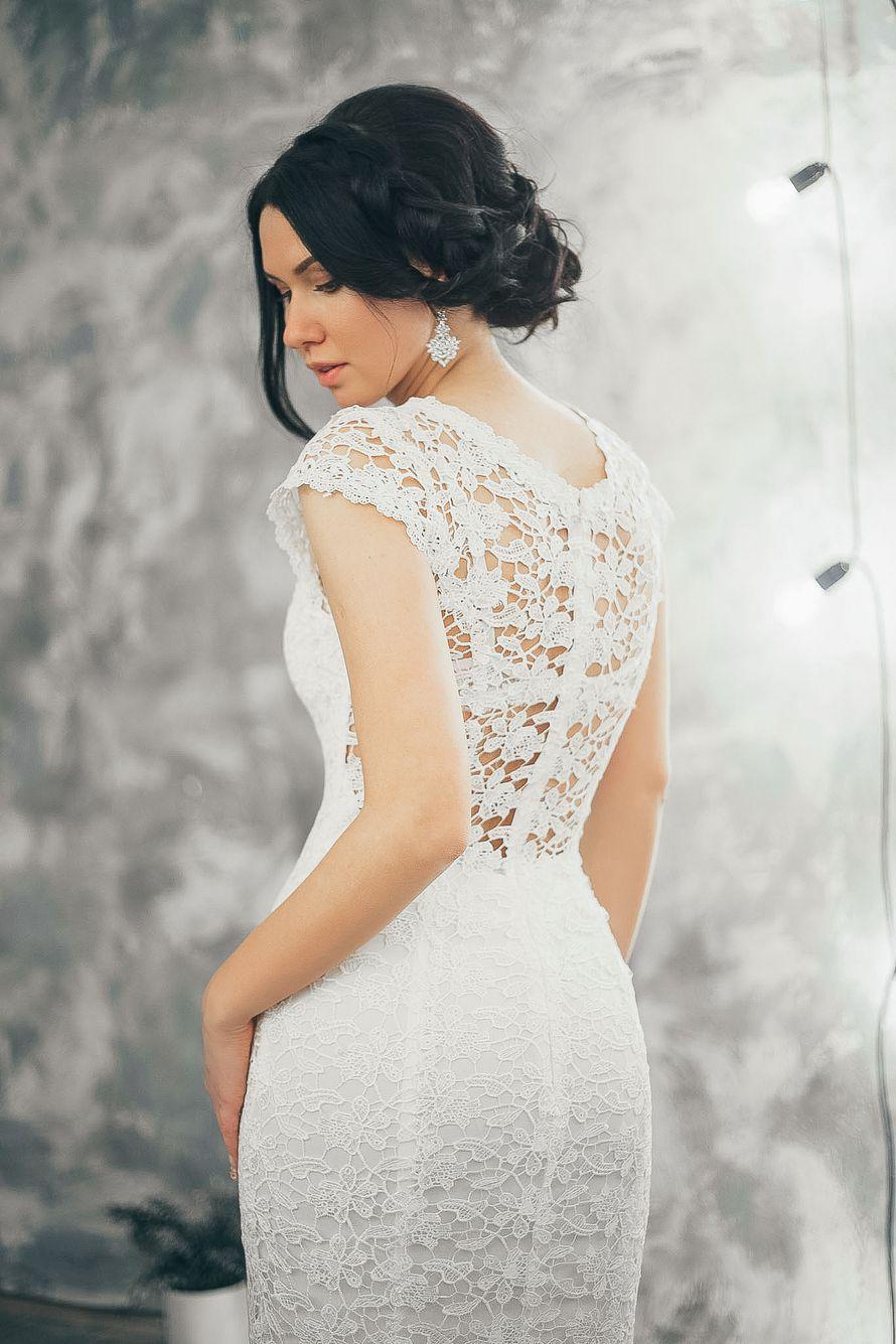 Фото 14040418 в коллекции Портфолио - Свадебный фотограф Анжелика Лосихина