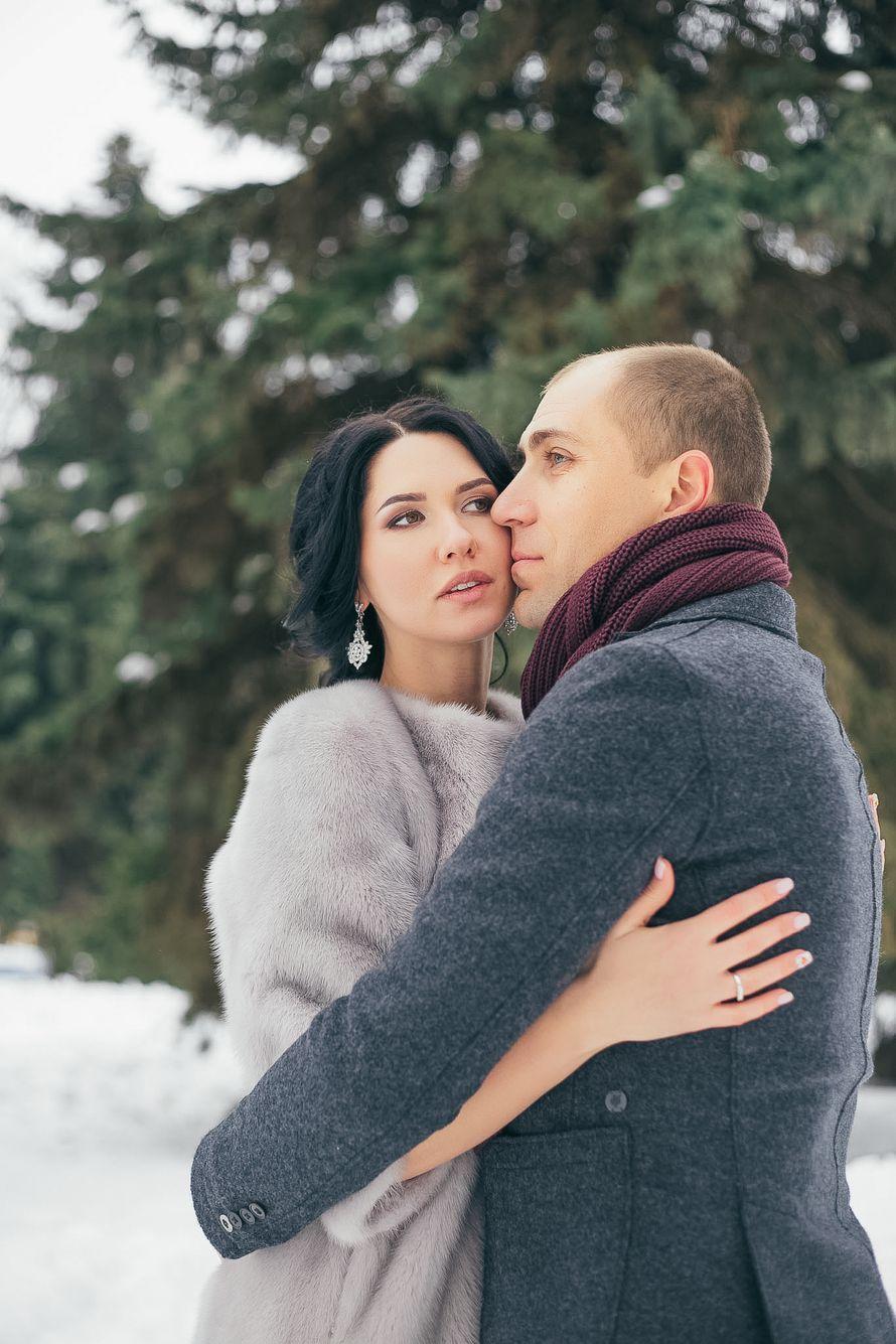 Фото 14040436 в коллекции Портфолио - Свадебный фотограф Анжелика Лосихина