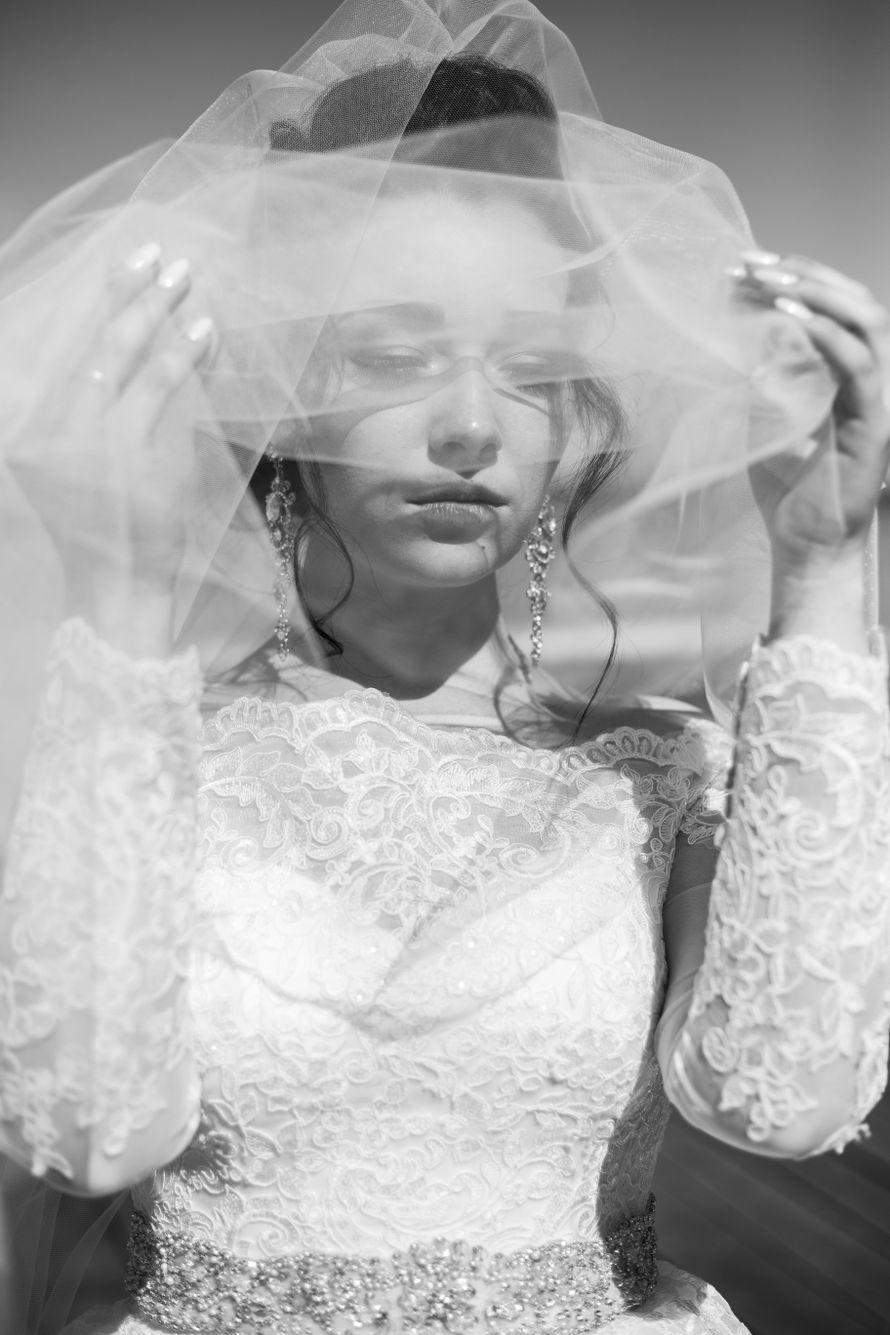 Фото 17803596 в коллекции Портфолио - Свадебный фотограф Анжелика Лосихина