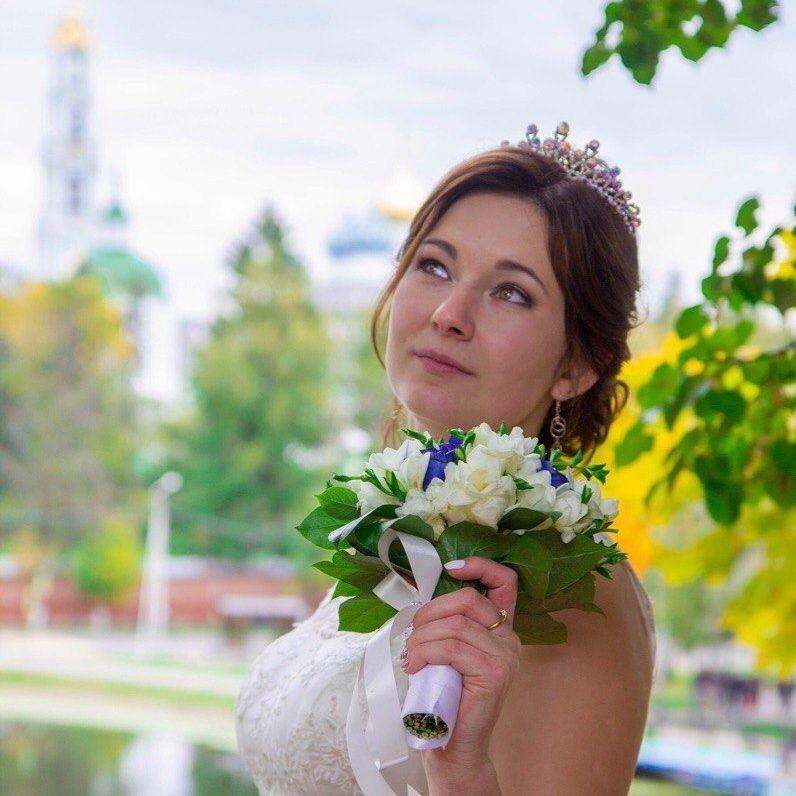 Фото 12827182 в коллекции Портфолио - Стилист Тимошенко Екатерина