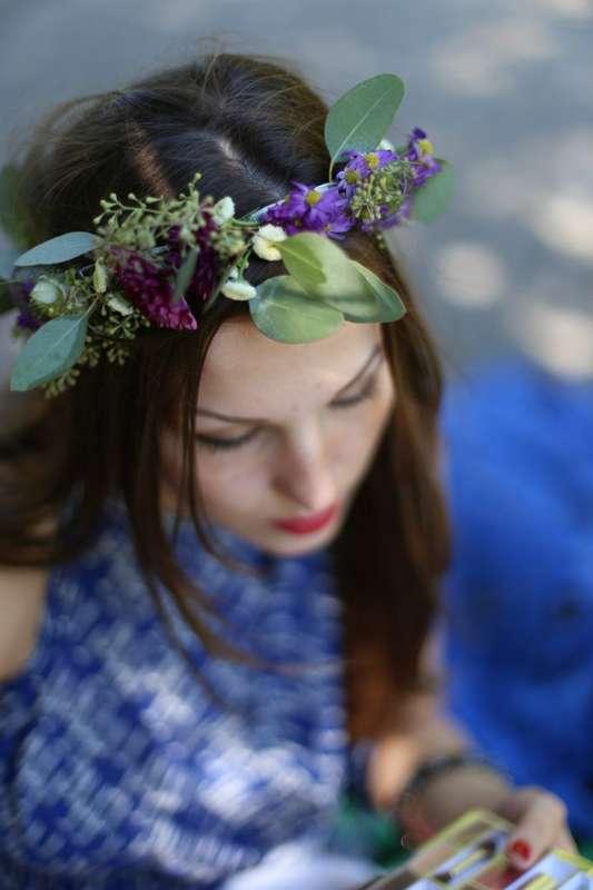 Фото 11045222 в коллекции Портфолио - Сarrotsdesign Оформление свадеб, флористика
