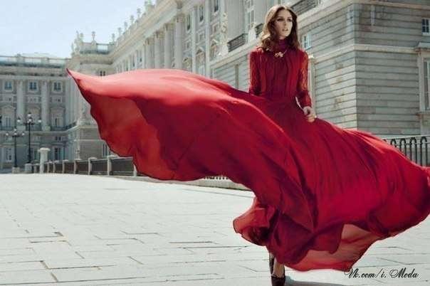 Фото 4148613 в коллекции платья - satenteks