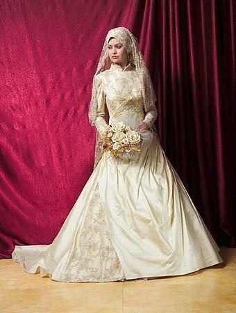 Фото 4148699 в коллекции платья - satenteks