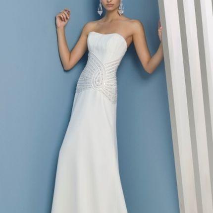 Свадебное платье Victoria Jane