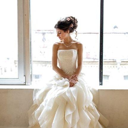 Платье Olga Sposa 409