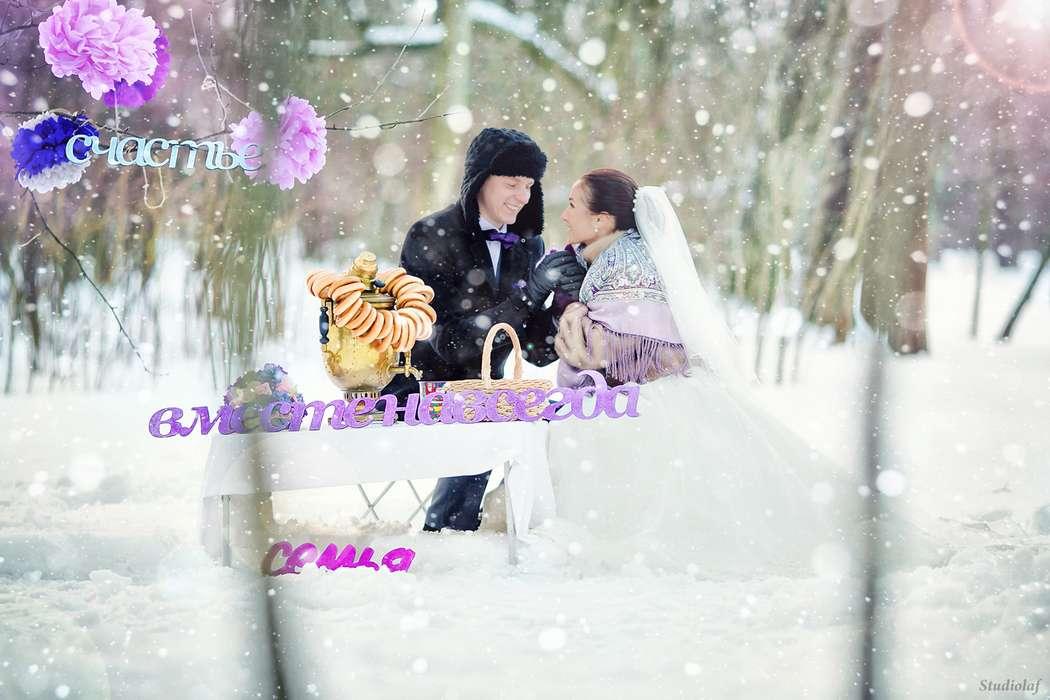 Фото 4250331 в коллекции Свадебные фотографии - Фотограф Александр Лавренчук