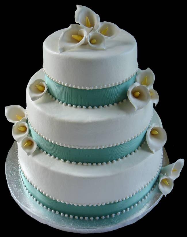 Свадебный торт из мастики пошаговое фото