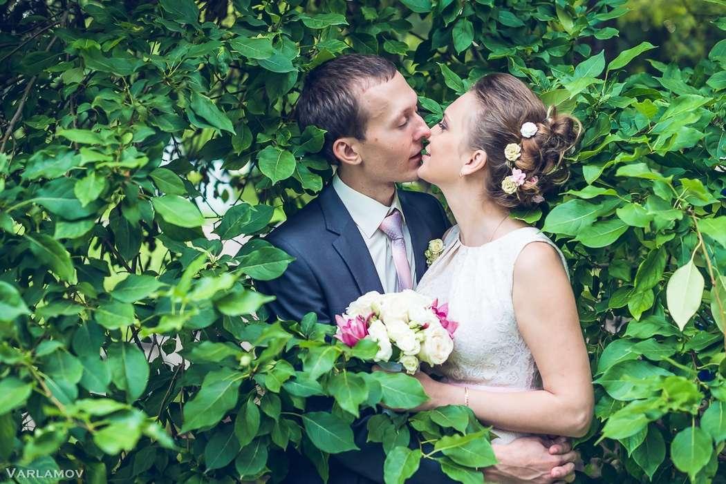 подобрать рецепт свадебные фотографы в уфе результате должно получиться