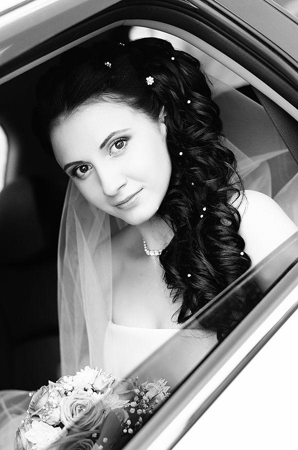Фото 1256923 в коллекции Свадьбы - Фотограф Александр Тимофеев