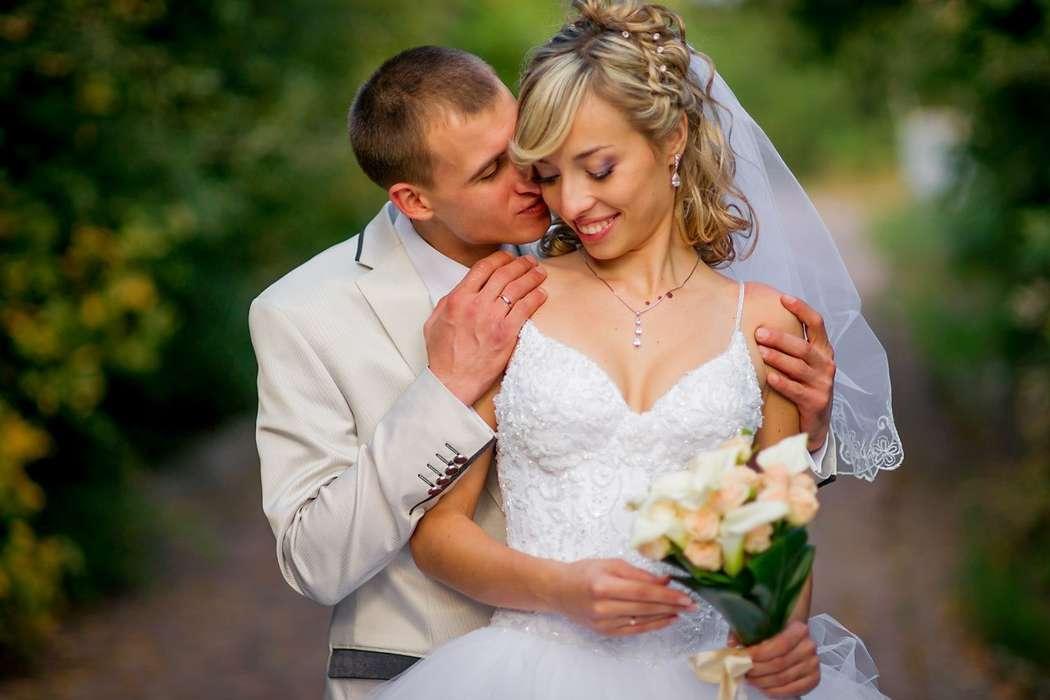 свойства красивые свадебные фотографии курск фотошоп часы, которые