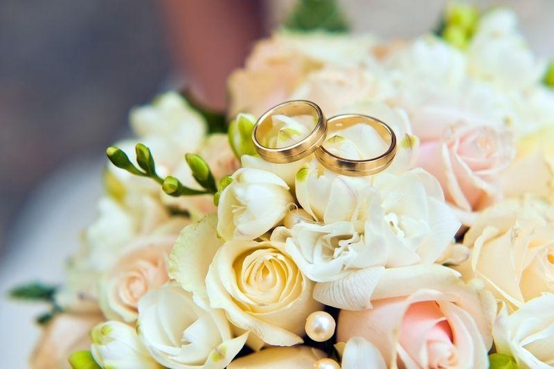нафига картинки с годовщиной свадьбы цветы мои нынешние