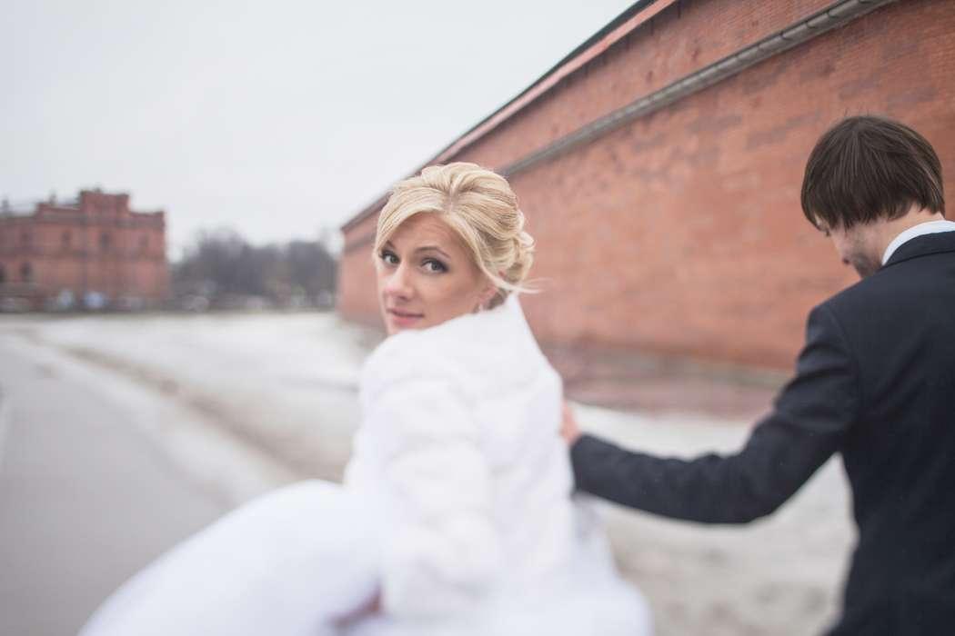 Фото 13086142 в коллекции Портфолио - Фотограф Анна Милокумова