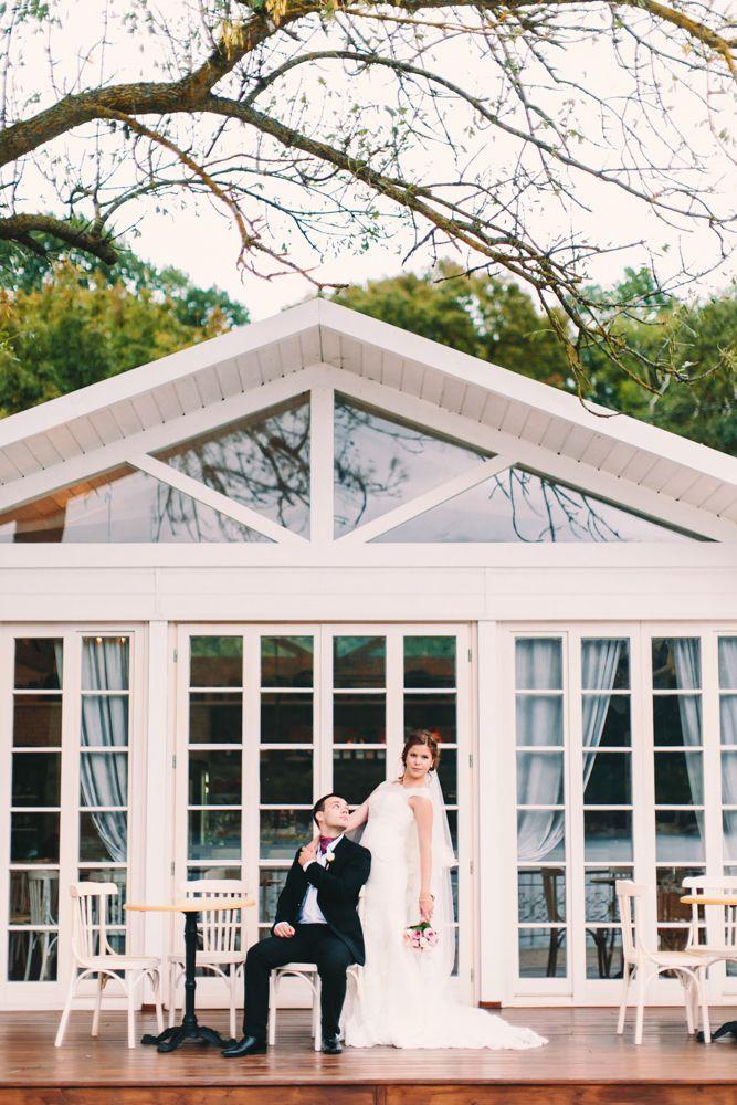 Фото 4348747 в коллекции Свадьба Алины и Ивана 26.09.14 - Event агенство Ян Шилко
