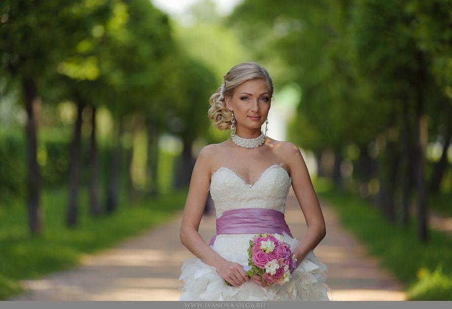 фотографа на свадьбу в иваново проекты