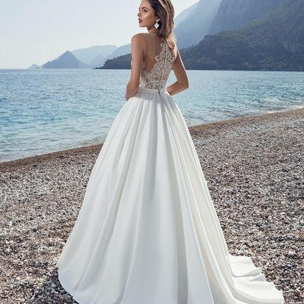 Свадебное платье Onyx
