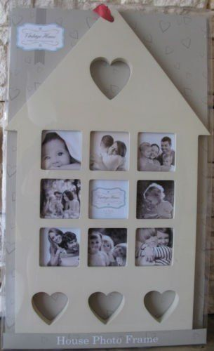 Фото 4373613 в коллекции Рамки для фотографий - Мастерская подарков Happy Days