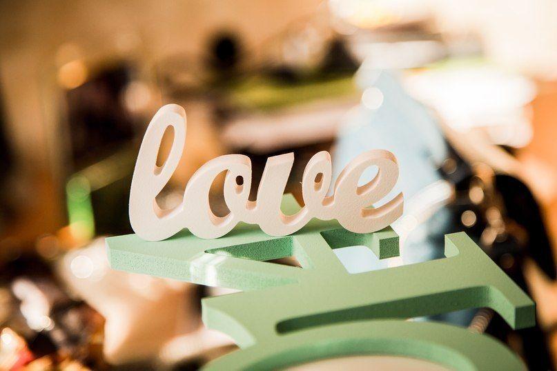 Фото 4373829 в коллекции для декора квартиры, разных фотосессий, подарки - Мастерская подарков Happy Days