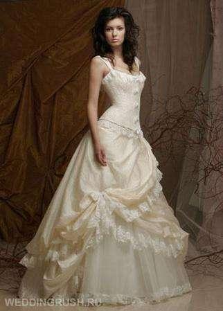 Халцедон - фото 4384775 Салон свадебной и вечерней моды в Могилеве РБ