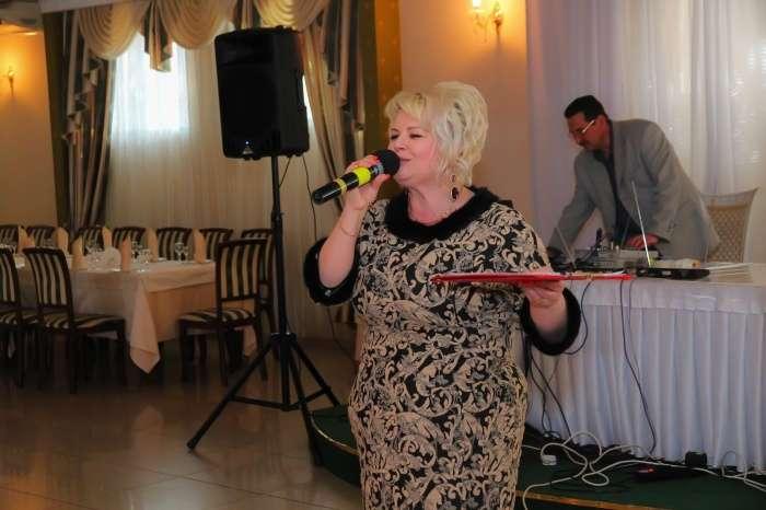Фото 4390449 в коллекции Юрий и Наталья Маэстро 89086210428 - Маэстро - проведение свадьбы
