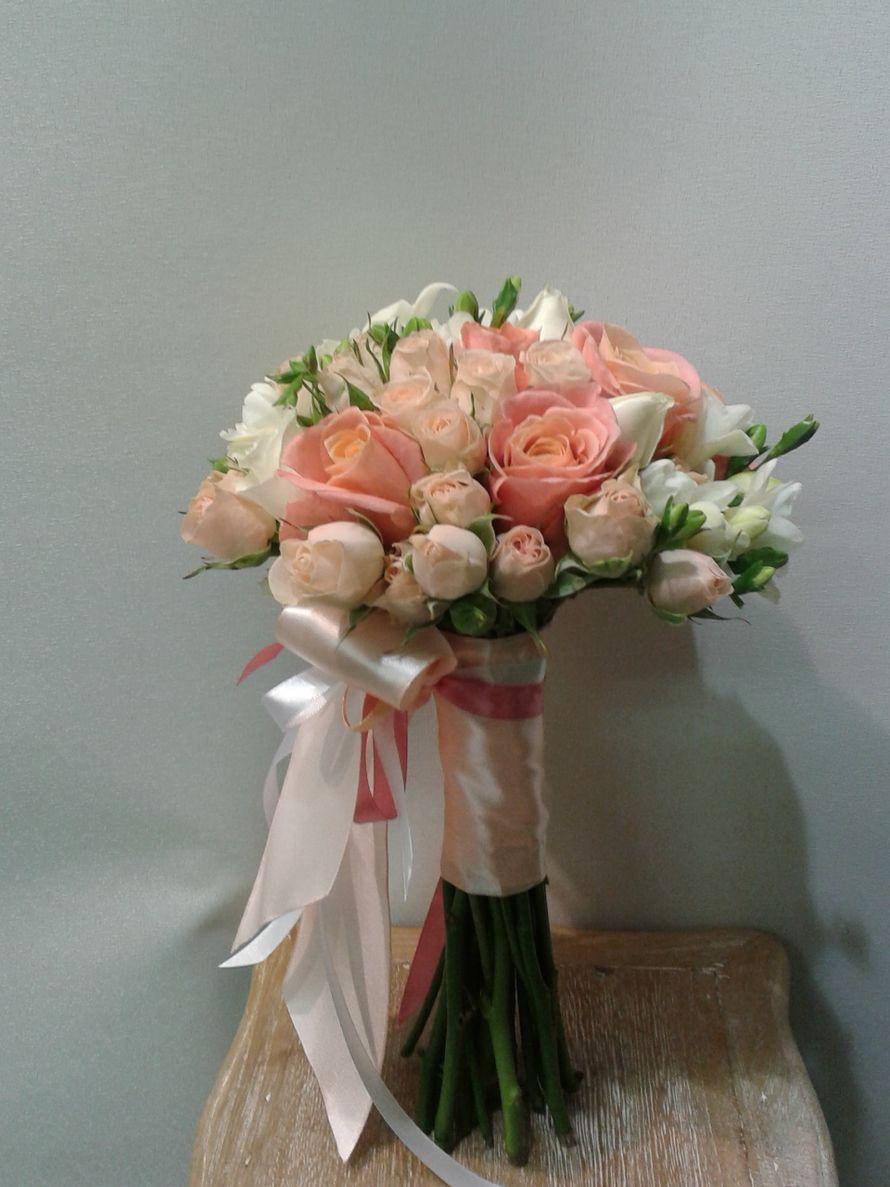 Волгоград свадебные букеты салоны волгоград, можно купить