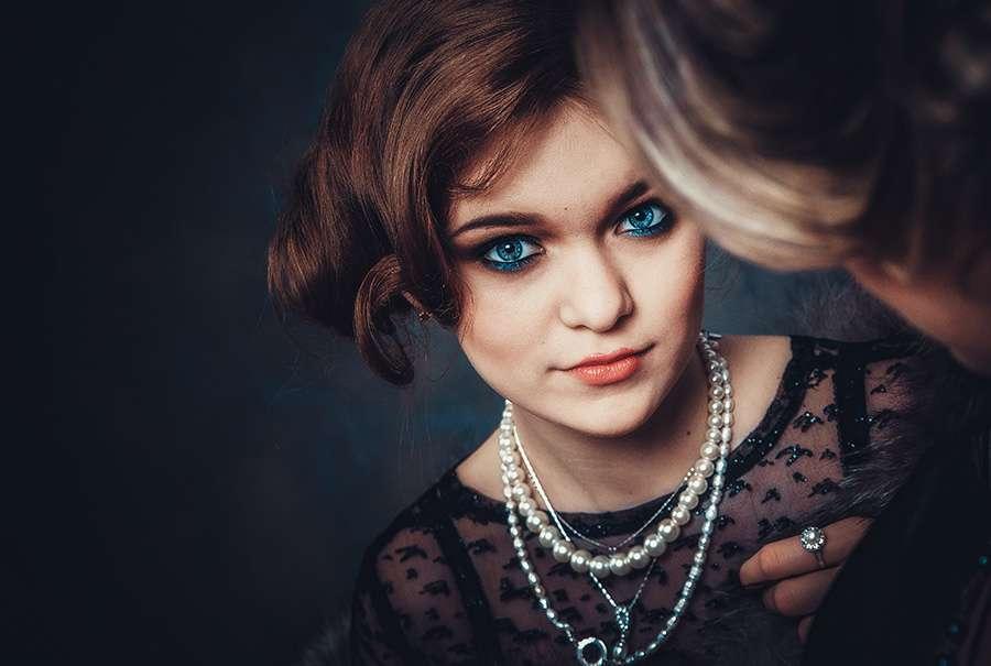 Фото 5864378 в коллекции Портфолио - Фотограф Андрей Ларуш