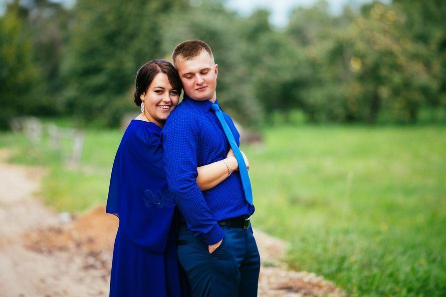 Фото 4412385 в коллекции Свадьбы - Фотограф Masalski Andrei