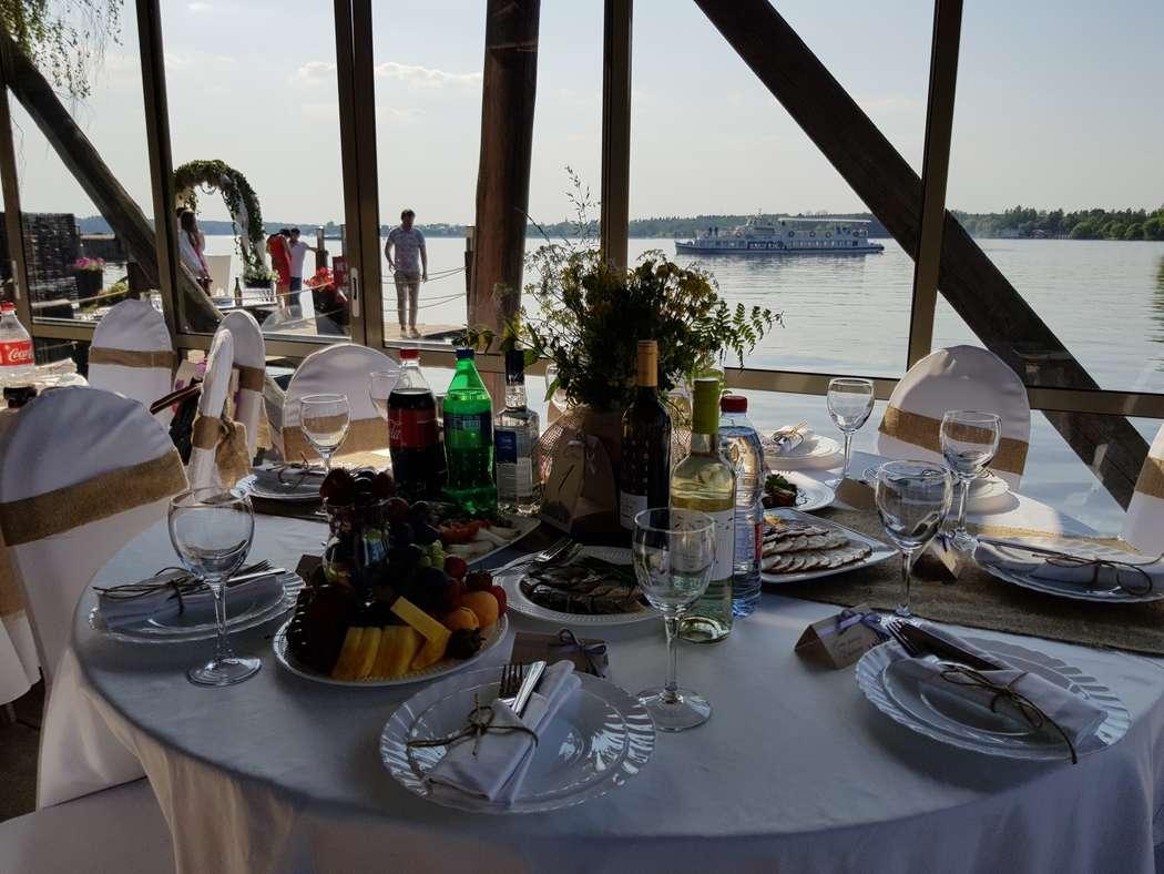 корабли ресторан причал в москве фото разделе