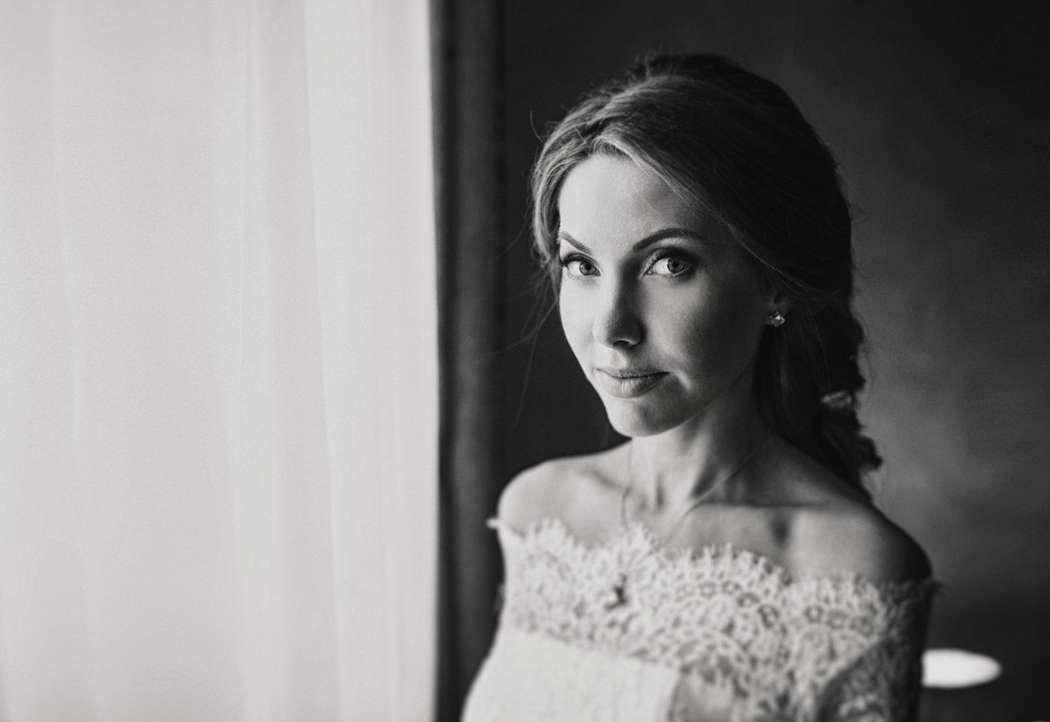 Фото 16648628 в коллекции Wedding/Свадьбы - Фотограф и видеограф Денис и Дмитрий Стенько