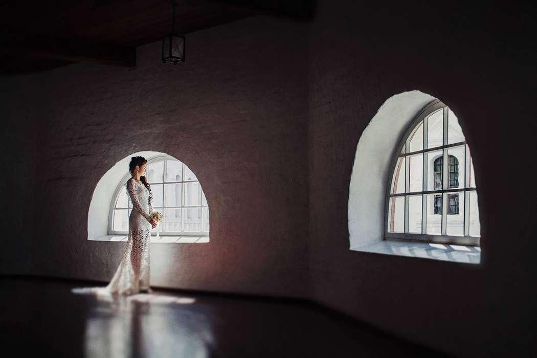 Фото 16648630 в коллекции Wedding/Свадьбы - Фотограф и видеограф Денис и Дмитрий Стенько