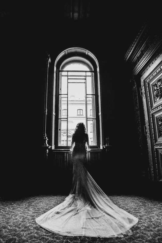 Фото 16648636 в коллекции Wedding/Свадьбы - Фотограф и видеограф Денис и Дмитрий Стенько