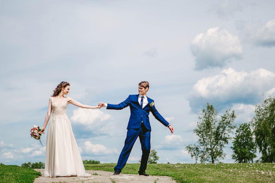 Фото 16648644 в коллекции Wedding/Свадьбы - Фотограф и видеограф Денис и Дмитрий Стенько