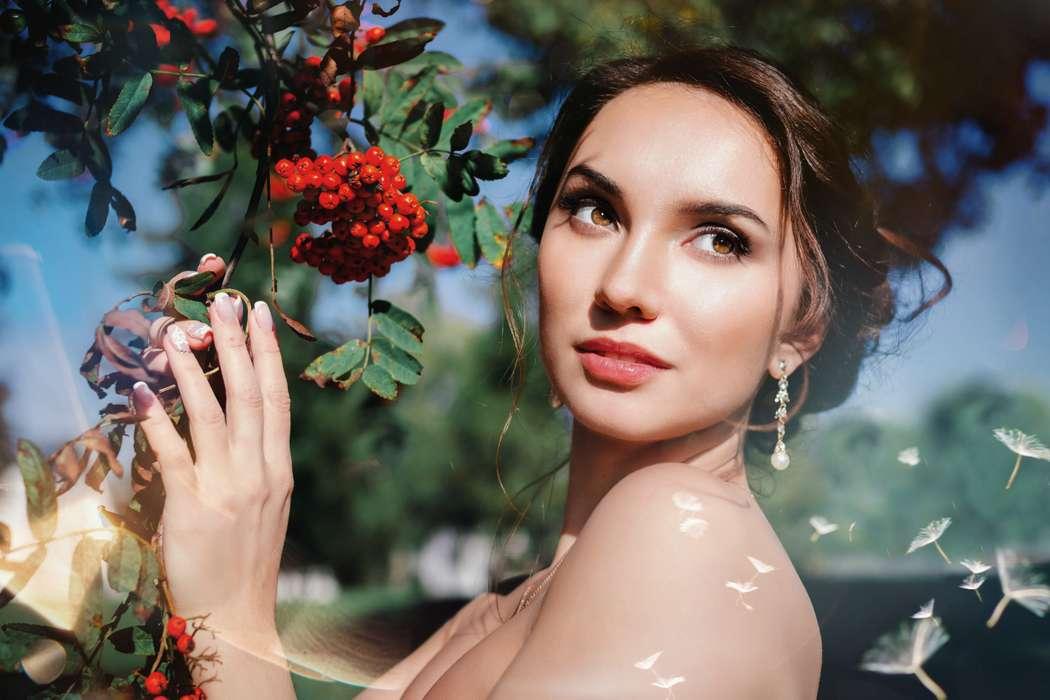 Фото 16648808 в коллекции Wedding/Свадьбы - Фотограф и видеограф Денис и Дмитрий Стенько