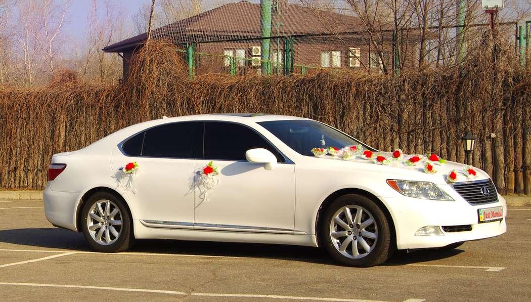 Фото 4474507 в коллекции Автомобили - Авто в аренду bi-bip