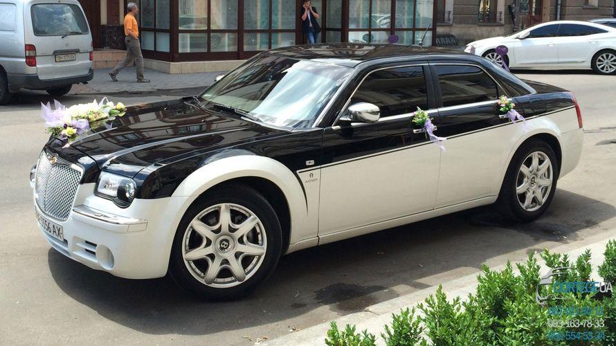 Фото 4474515 в коллекции Автомобили - Авто в аренду bi-bip