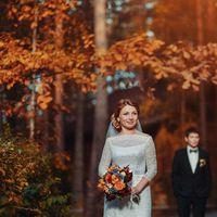 #wedding #свадьба #стенько #фотосъемка #санктпетербург