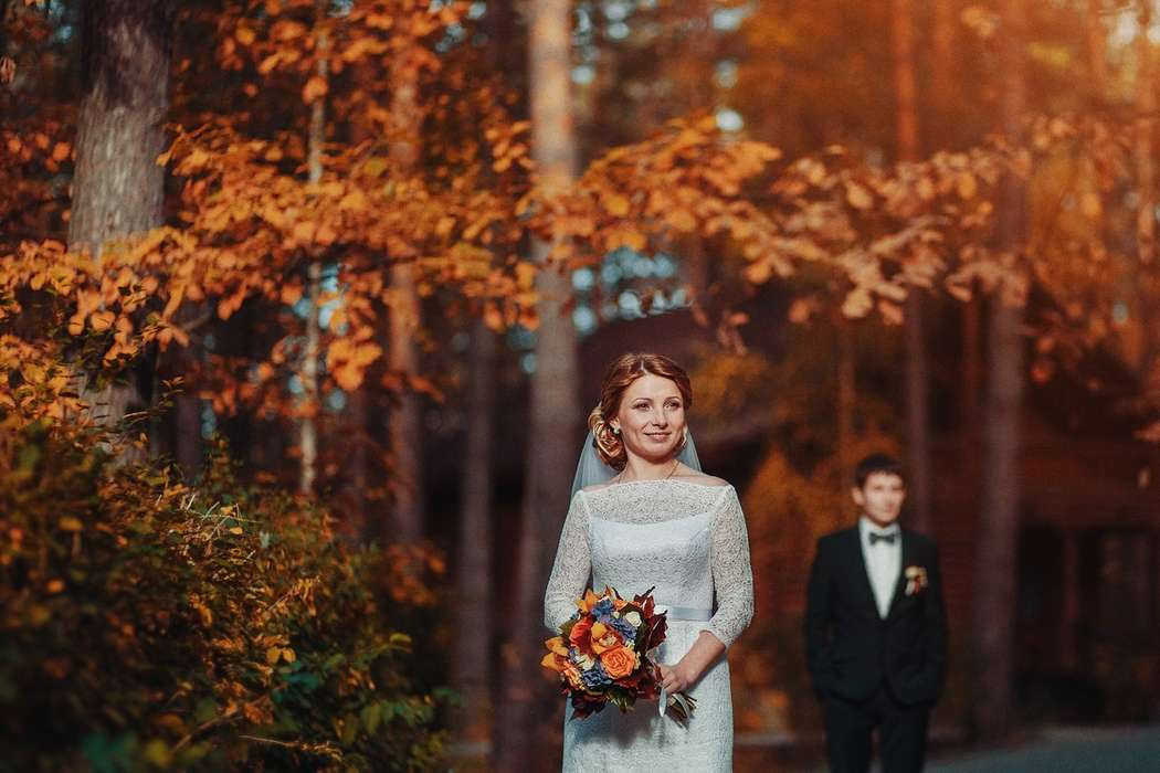 #wedding #свадьба #стенько #фотосъемка #санктпетербург - фото 4482307 Фотограф Стенько Денис