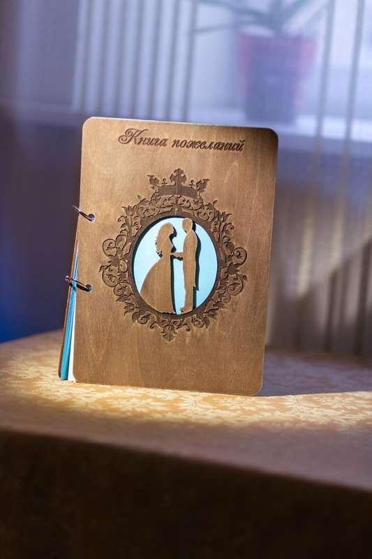 """Фото 18264740 в коллекции Подвязки - """"Частичка счастья"""" - аксессуары"""